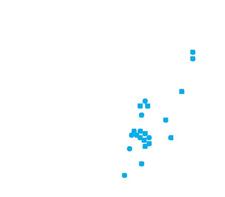 mapa-clientes-rampineli