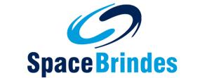Space Brindes
