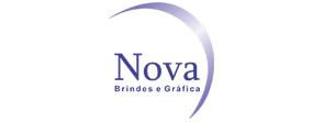 Nova Brindes