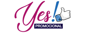 Yes Promocional