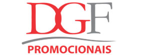 DGF Promo