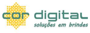 Promocional Cor Digital