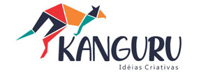 Kanguru Ideias Criativas