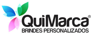 Quimarca Brindes