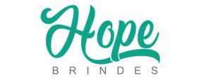 Hope Brindes