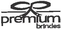 Premium Brindes