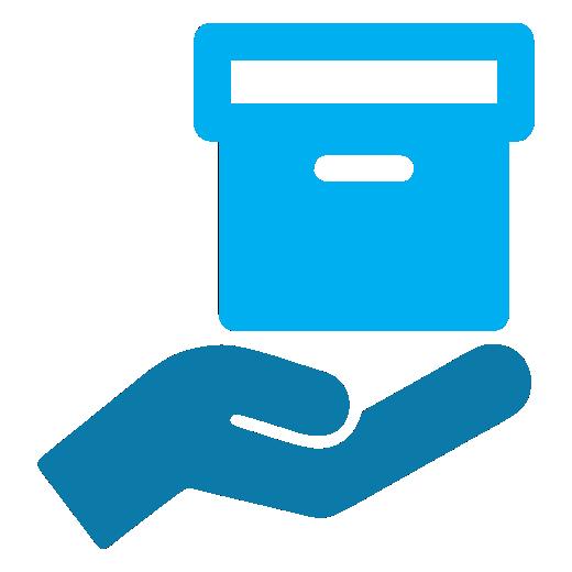 icone produtos