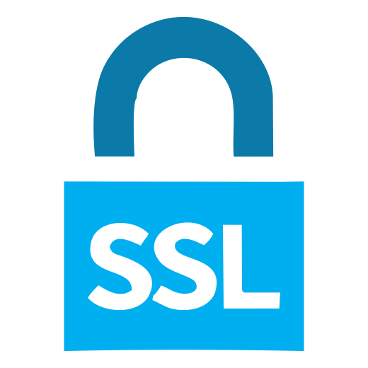 Sistema SSL