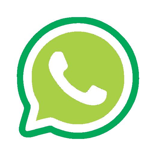 integração com WhatsApp